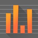 App Usage – Manage/Track Usage v4.85 [Pro]
