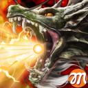 CRAZY DRAGON v1.0.1131 (MOD)