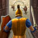 Gladiator Glory v2.4.3 MOD