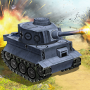 Battle Tank v1.0.0.52 (MOD)