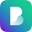 Borealis – Icon Pack v1.59.0 Patched