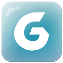Glasscons – Icon pack v1.1.6 Patched