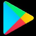 Google Play Store v16.3.42-xhdpi [8] [PR] 268273028 [Original]