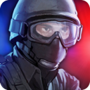 Counter Attack v1.2.22 [MOD]