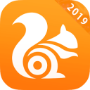 UC Browser v12.13.2.1208 (Build190917154917) [Mod]