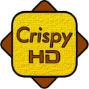 CRISPY HD – ICON PACK v8.1 [Patched]