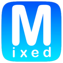 MIXED – ICON PACK v6.5 [Paid]
