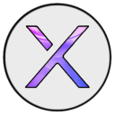 XPERIA – ICON PACK v5.0 [Patched]