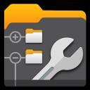 X-plore File Manager v4.16.06 [Mod]