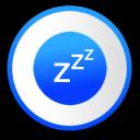 Hibernator –  Hibernate apps & Save battery v2.10.1 [Pro][Mod]