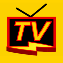 TNT Flash TV v1.2.02 [MOD]