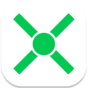 Lihtor – Icon Pack v4.3.0 [Patched]
