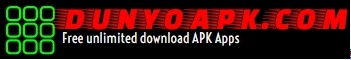 Download APK | free online games, apps | by Dunyoapk.Com